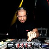 Chris Liebing - Live @ Sensation Black (07-13-2002)
