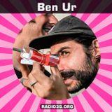 Radio 3S - Ben Ur