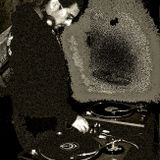 electro sancocho housero   jodas  dj mix set 25 agosto 2011