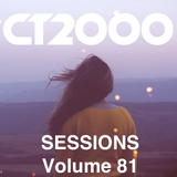 Sessions Volume 81