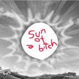 "Vanina Buniak@Fnoob Techno - Podcast ""Sun of a bitch"" -  August 2019"