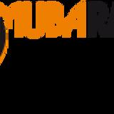 Pacman on mubaradio @ reForm ver 0.2