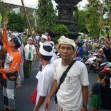 ISKCON Indonesia_Oleh Sukadeva dasa _ Sri Krishna Dibya Lila Vol. 2