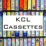 KCL Cassettes 2 - Louise