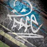 2Face - Electro-House Mix