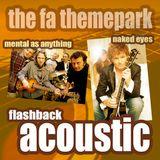 FA Acoustic