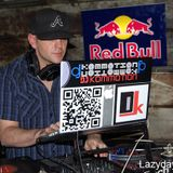Dj Kommotion March Twisted Top 40 2011