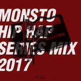 MONSTO- Hip-Hap Series