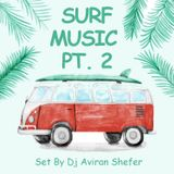 The Best Of Surf Music Pt. 2