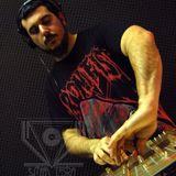 DJ MEKANIK en SOTATERRA RADIO 26/04/2011
