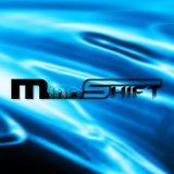 MindShift - Dunkelblau Promo Mix