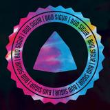 Promo Mix (2015)