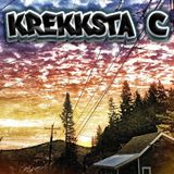 Krekksta  C - Where Da Party At!!! (2013) [Jackin' Hou5e Promo]