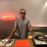 Flammable Beats Radio #65  dj Pirumov