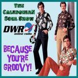 Caledonian Soul Show 29.11.17.