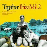 Corvin Dalek – Together. Ibiza Vol. 2 (2001)