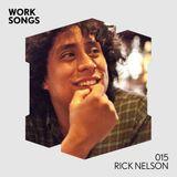 015 RICK NELSON