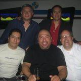 Exitos FM-90 La Paz Bolivia (Wilson M. Sandy)