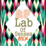 Lab Of Senses Mix