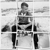 Seiler & Speer - Ham Kummst (Tony Steiner Remix Edit)
