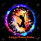 Darran Heaney Lurgan Dance radio weekend trance