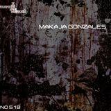 MaKaJa Gonzales - No 518