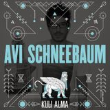 Avi Schneebaum for Kuli Alma