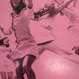 Radio X Moonshake 60th Dance Freak out am 25.11.019 0:00 DjCori