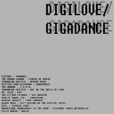 DIGILOVE/GIGADANCE