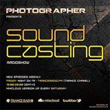 "Photographer - ""SoundCasting"" episode001 (25-01-2013)"