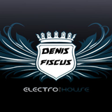 Denis Fiscus - We Love Electro 14