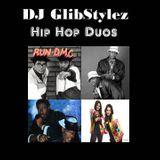 DJ GlibStylez - Hip Hop Duos