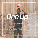 One Up Episode 11