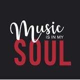Alan Irvine - It's A Soul thing - Jazz Funk Soul Radio - 3rd August 2019
