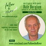 Interview with Dale Borglum on Conscious Dying