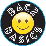 Bac2Basics with Andrew Love & DJ/MC Madman 12.12.2015