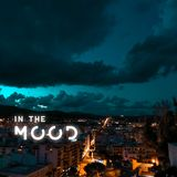 in the MOOD - Episode 8 (Ibiza 2018)