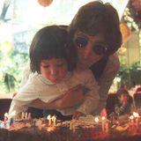 Happy Bday Mr. Lennon