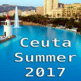 Ceuta Summer 2017