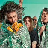 The Flaming Lips Special