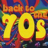 The Retro Mix 11/12/16: The 70s