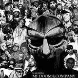 MF DOOM & Company