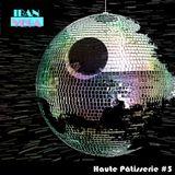 Haute Pâtisserie #5 Podcast KNDJ Radio 14 May 16