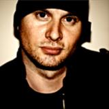 Kimball Collins Live at QBar Bangkok's Terrace (Qup) on June the 6th 2012