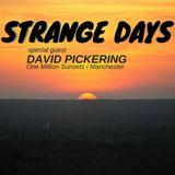 SD065 - Adam Warped + David Pickering (One Million Sunsets / Manchester, UK)