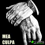 SPINNING-- MEA CULPA -- BY ALFRED