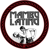 Mambo Latino - 20141113