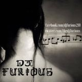 Here is a 30 minute Furious Fiesta mix!