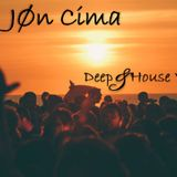 JØN CIMA Deep&House Vol.2/2017