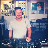 BETOKO / Avalanche Studio Guest Mix / 05.09.2013 / Ibiza Sonica